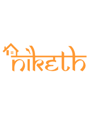 NIKETH - A traditional housing challenge